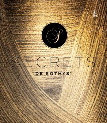 Secrets de SOTHYS